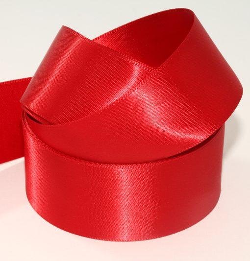 Scarlet Dk Red ( Col 850 ) 1