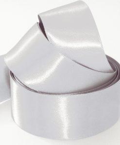 Dolphin / Silver ( Col 925 )