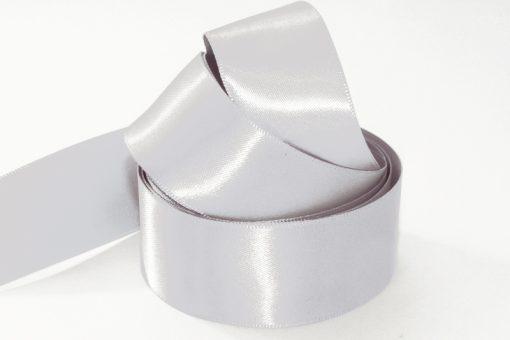 Dolphin / Silver ( Col 925 ) 1