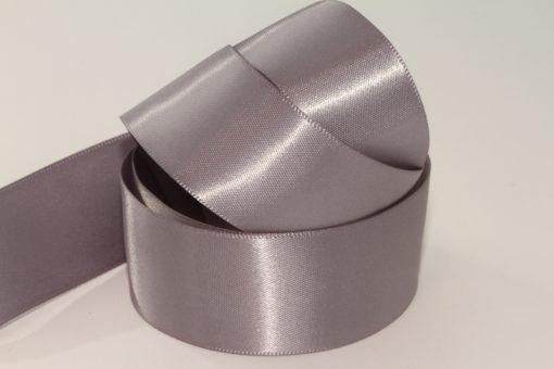 Steel Silver / Pewter ( Col 930 ) 1