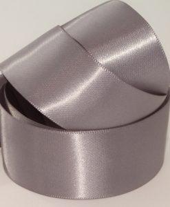 Steel / Pewter ( Col 930 )