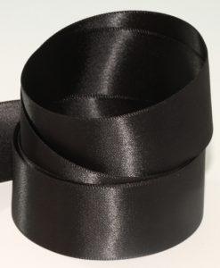 Black ( Col 990 )