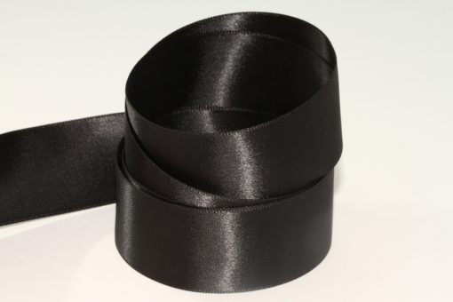 Black ( Col 990 ) 1