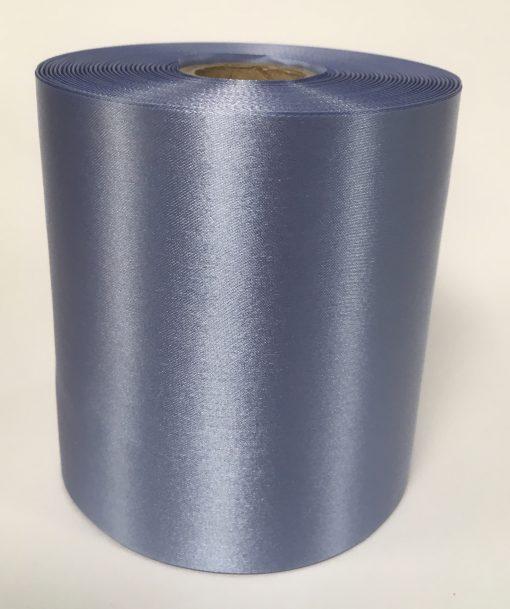 Polyester Lake Blue Ribbon 300