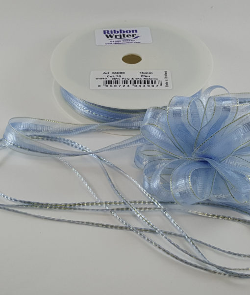 34008 15mm blue