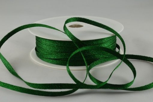 54107 green