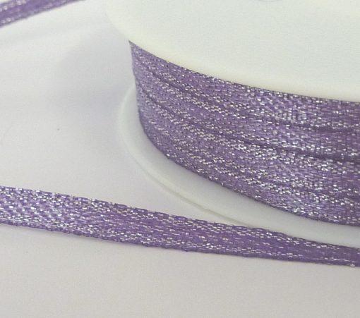 54107 lilac