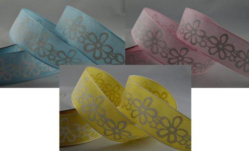 55022 3 colours