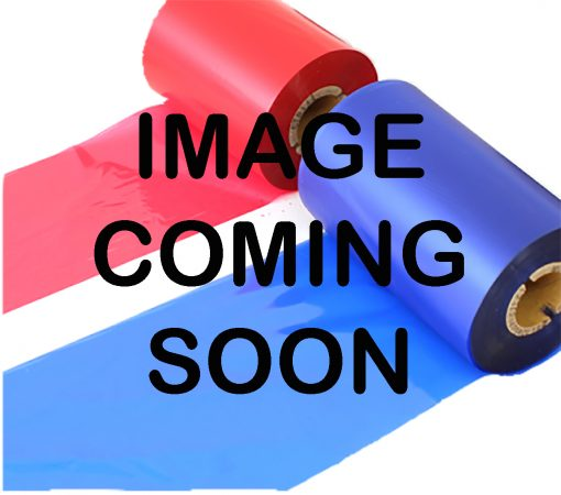 FOIL IMAGE COMING SOON